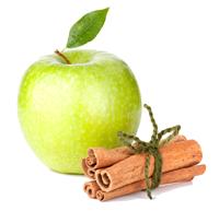 Cinnamon_applespice