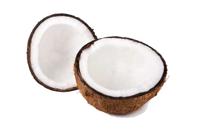 coconut_sima