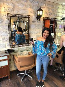 Professional Barber Shop in Boca Raton